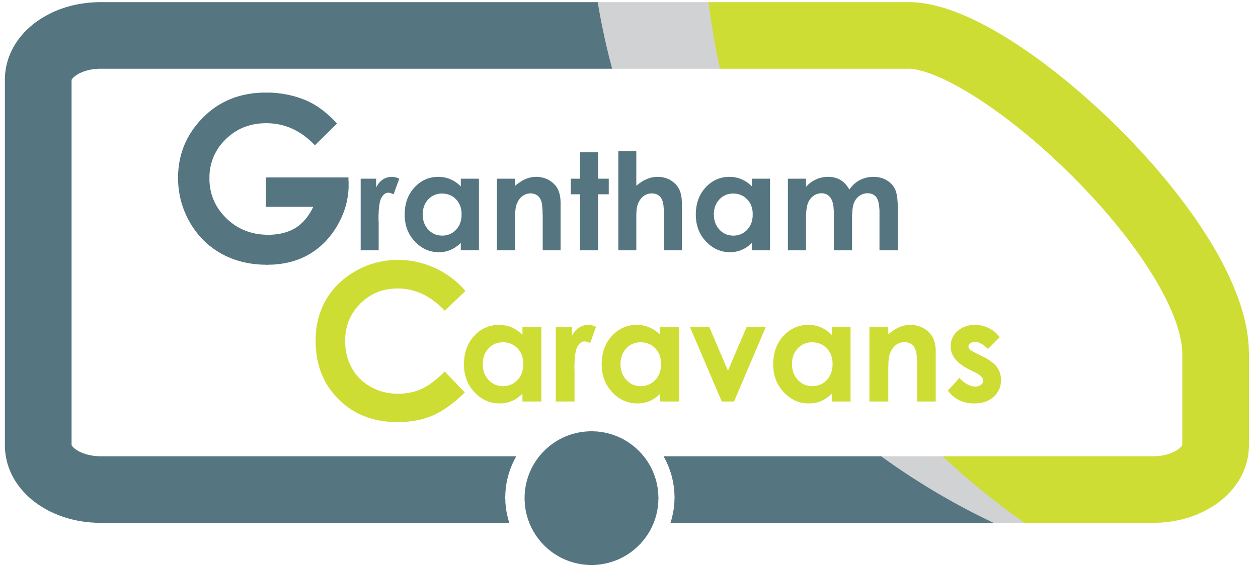 Grantham Caravans
