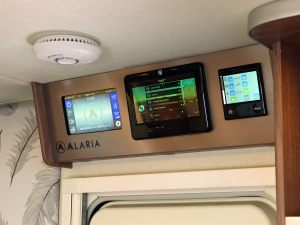 Alaria-TS_0070_1772x1328