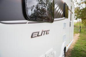 2019-Elite-Generic-5