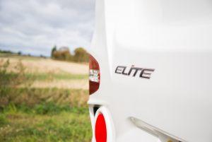 2019-Elite-Generic-6