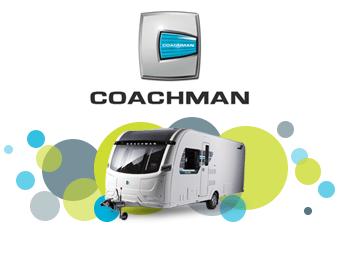 Coachman Offers