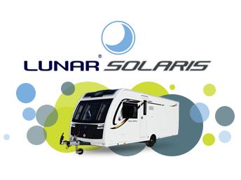 Exclusive Solaris Offers