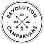 Revolution Campervans