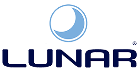 lunar-logo